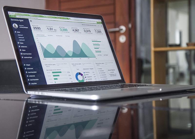digital-marketing-specialist