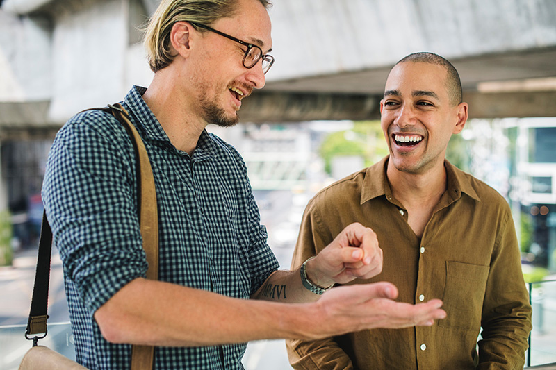 two-men-having-a-conversation