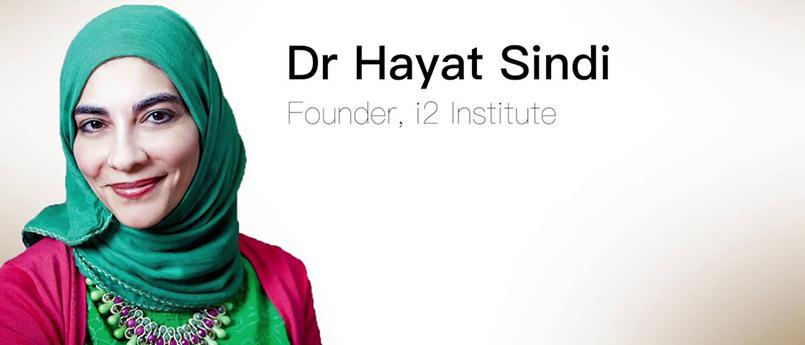 Dr.-Hayat-Sindi