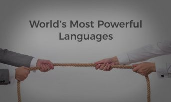 worlds-most-powerful-languages