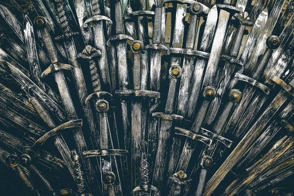 High Valyrian Phrases that Every Game of Thrones Fan Must Know
