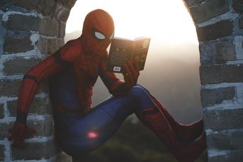 Marvel-Superhero-Names-in-Different-Languages