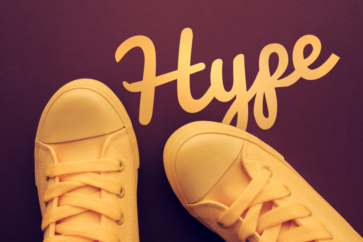 15 Dope Words that Millennials are Using