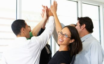 How to Build Relationships for Success in Sales