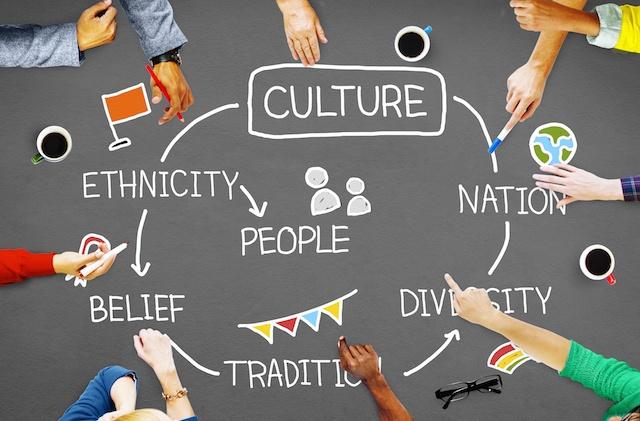 Cultural Awareness-1.jpg