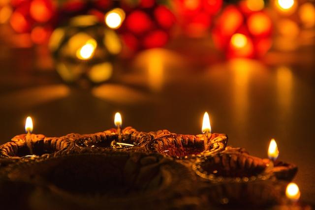 What is Diwali? Spotlight on the Festival of Light