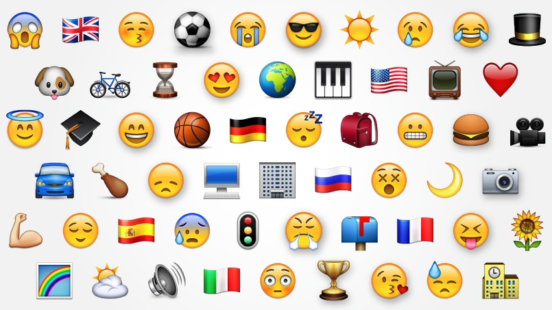 Gen Z is Entering the Workplace - How Good Is Your Emoji?