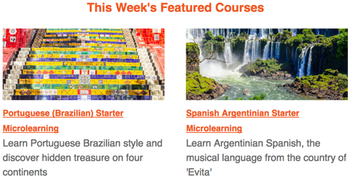 Featured courses.png