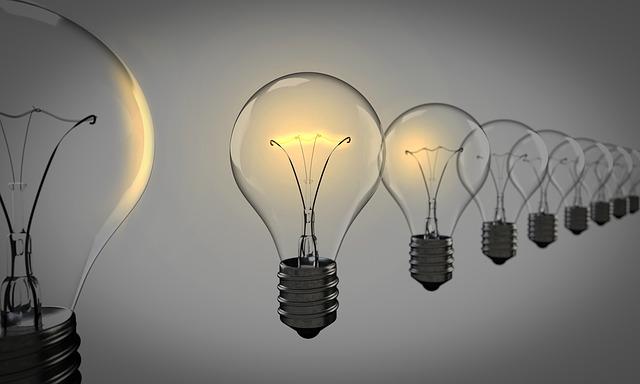 Flicker the lights.jpg