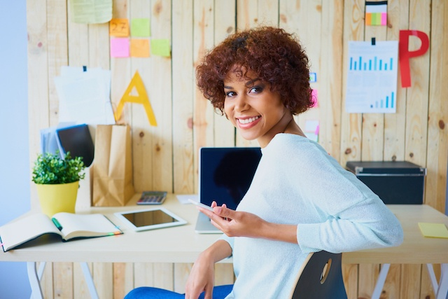 12 Reasons to Start Freelancing Today