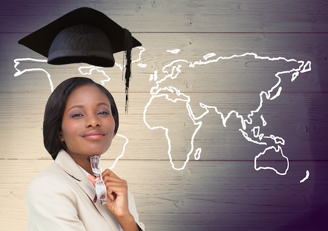 Top 10 Skills Every New Graduate Needs