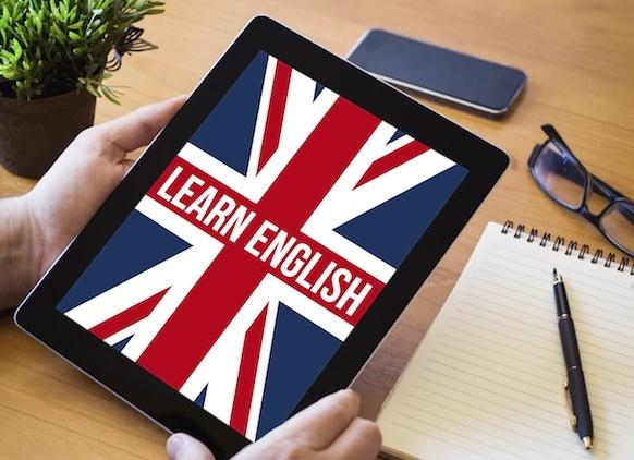 5 Trucos Para Aprender a Hablar Inglés de Negocios y No Morir en el Intento