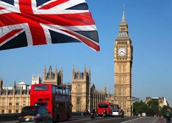 London1-2.jpg