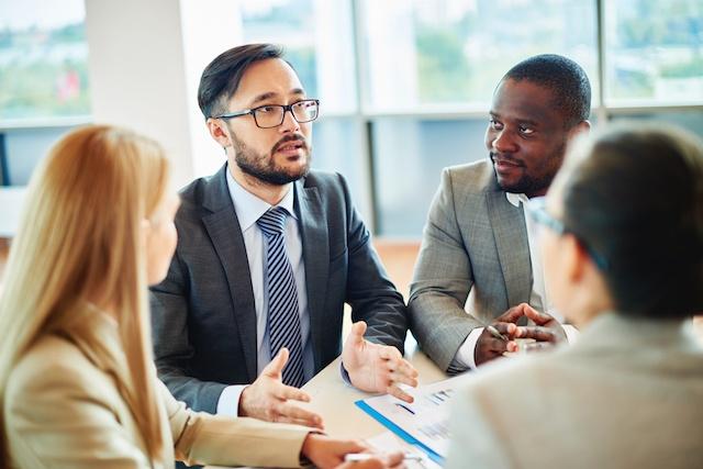How to Be an Extraordinary Negotiator