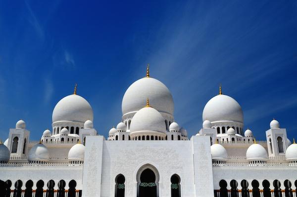 Sheikh Zayed mosque AD-1.jpg