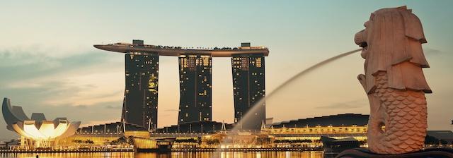 Singapore Tamil (1).jpg