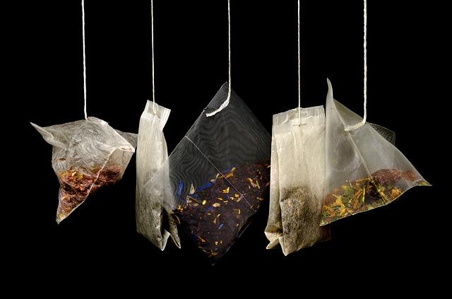 Tea Culture From Around World Teaser