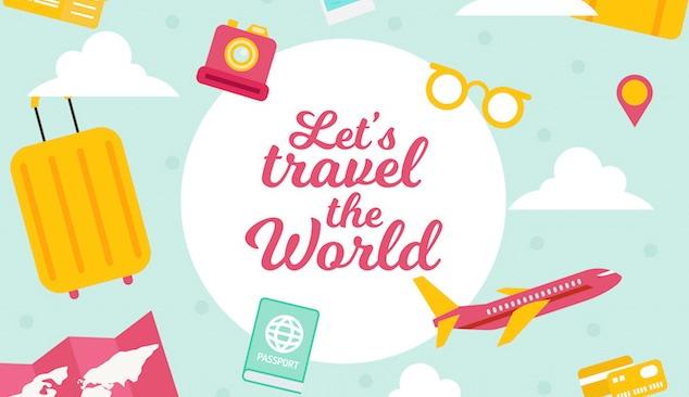 Travel idioms around the world-1.jpeg