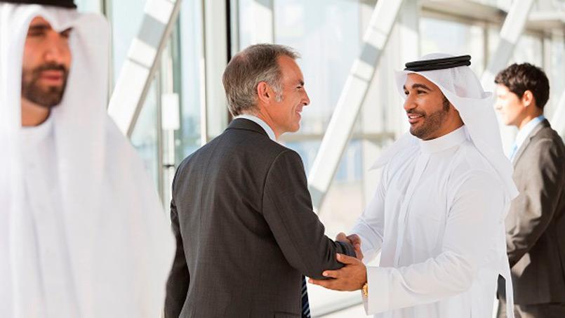 UAE business-etiquette-2.jpg