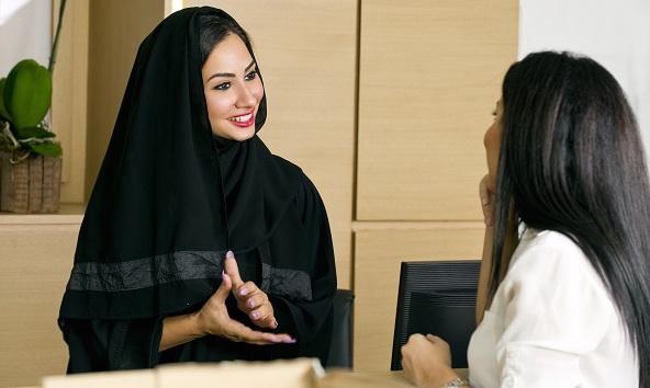 UAE2-1.jpg