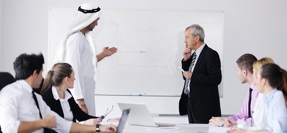 UAE4-1.jpg