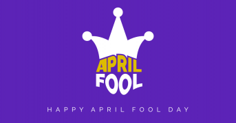 What Happens on April Fool's Day Around The World?