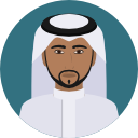 arab-sheikh.png