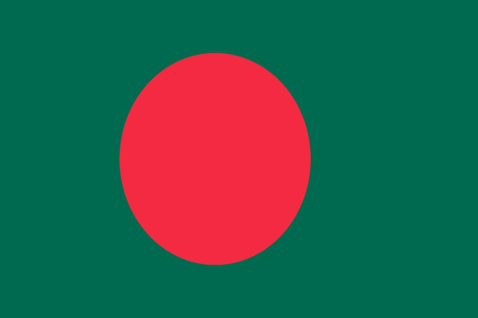 bangladesh-162238_960_720.png