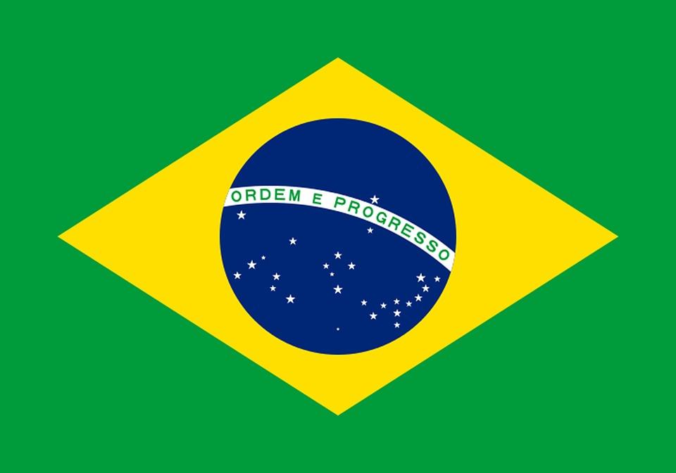 brazil-858234_960_720.jpg