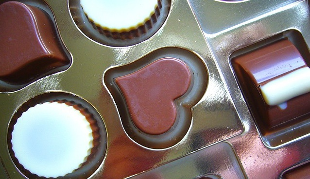 chocolates-171351_640.jpg