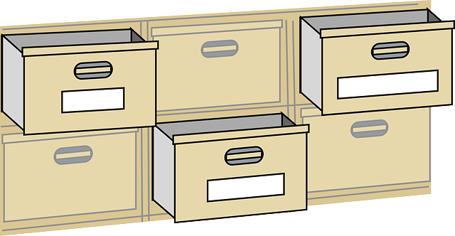 drawers-29074_640.png