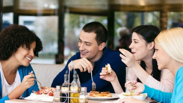 10 Essential Words You Need to Learn Italian Cuisine