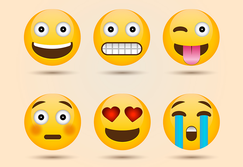 10 Emojis That You Are Using Incorrectly