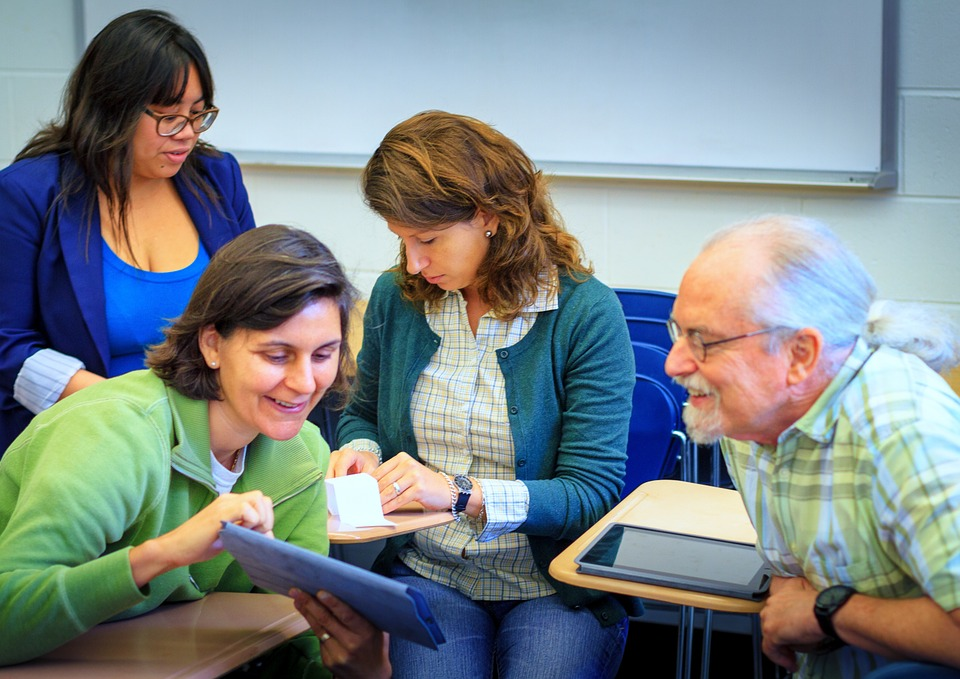 faculty-979902_960_720.jpg
