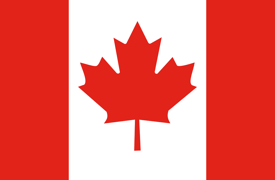 flag-1514417_960_720.png