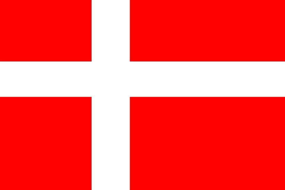 flag-983155_960_720.jpg