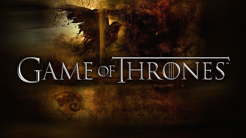 10 Game of Thrones Dialogues You Can Use Everyday!