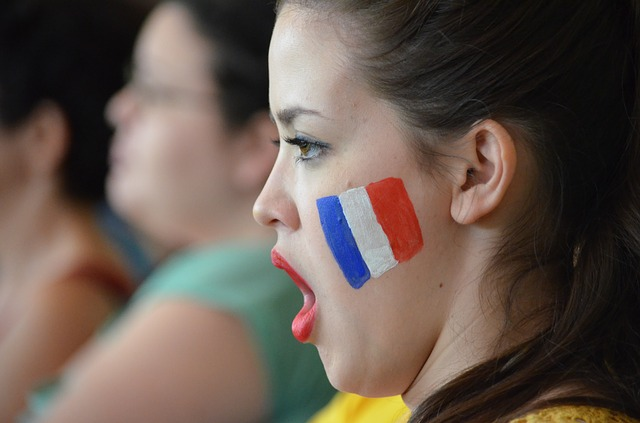 French Language - Who Speaks it and Where?