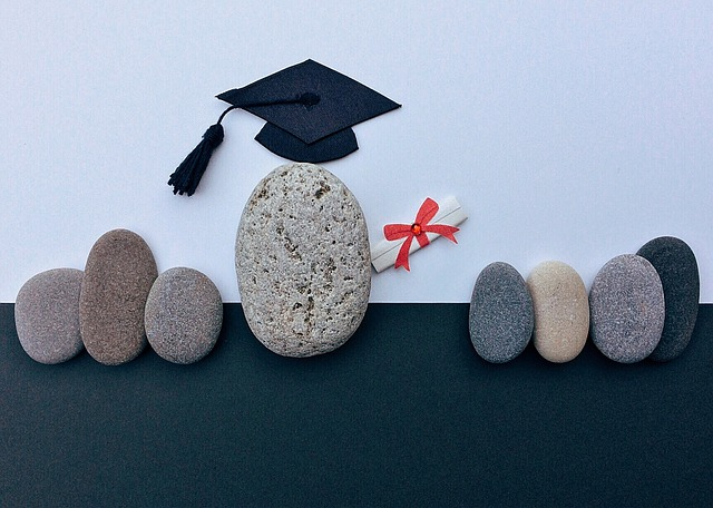 Top Tips For Graduating Successfully