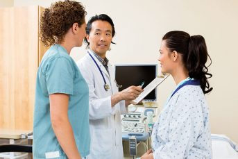 The Growing Need for Multilingual Professionals in Healthcare