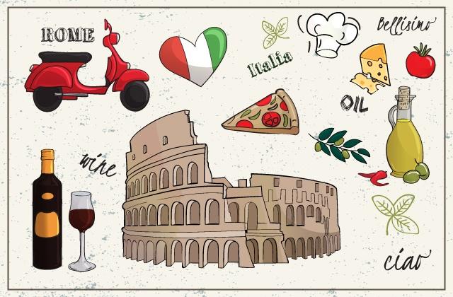 learn-italian-online.jpg