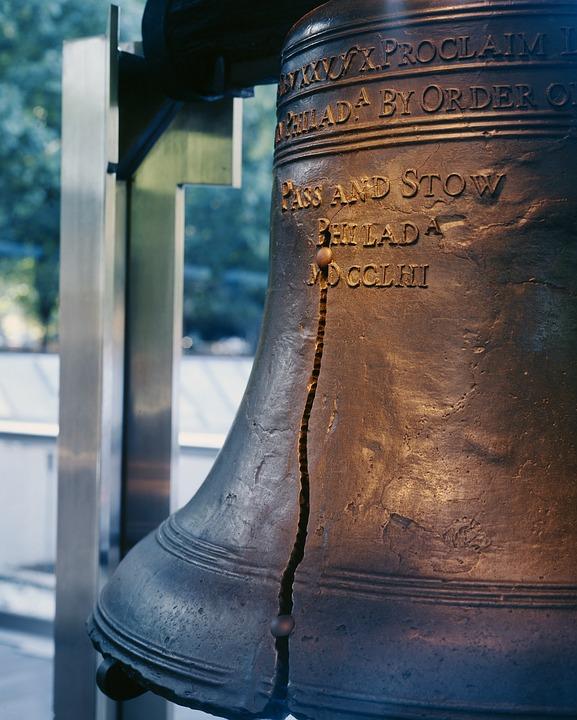 liberty-bell-1442648_960_720.jpg