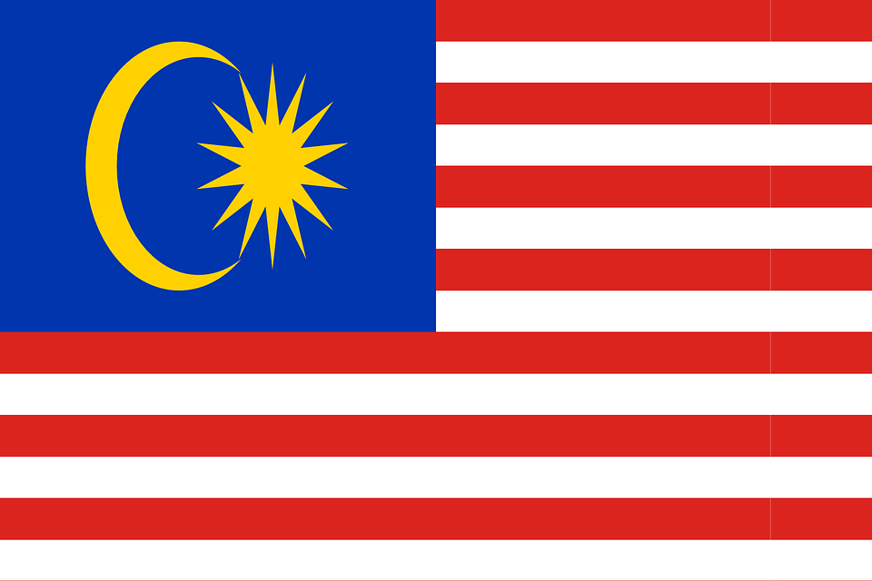 malaysia-162351_960_720.png