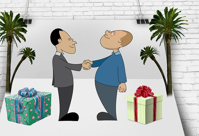4 Obstacles to Successful Negotiation