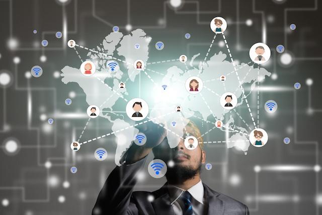 networking tips-1.jpg