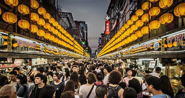 night-market-1714683_640.jpg