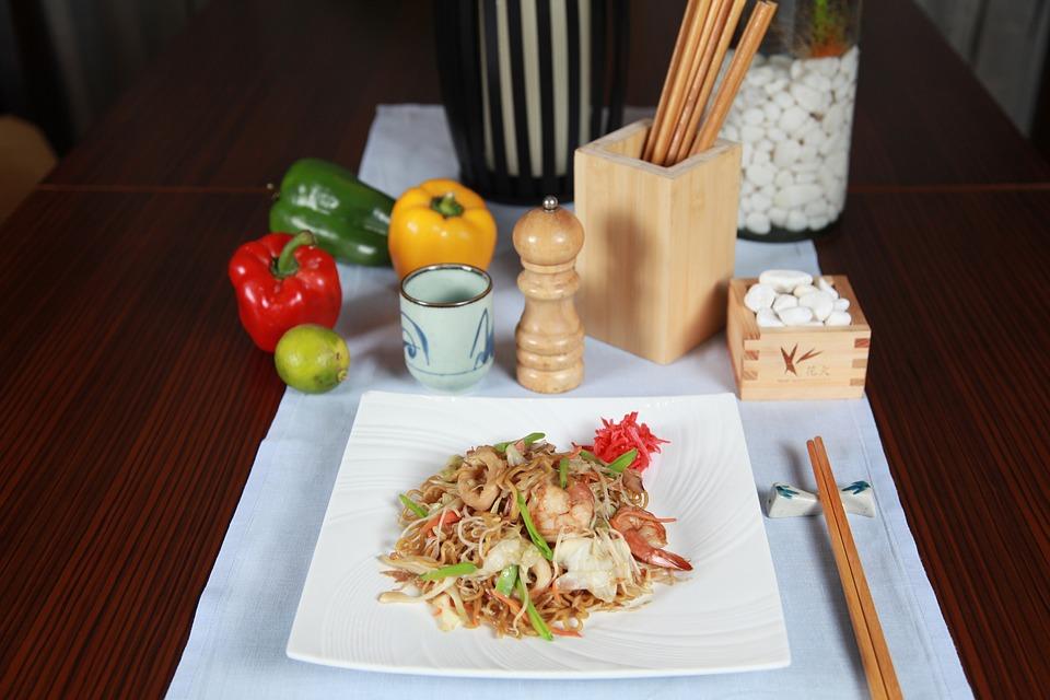 noodles-2098019_960_720.jpg