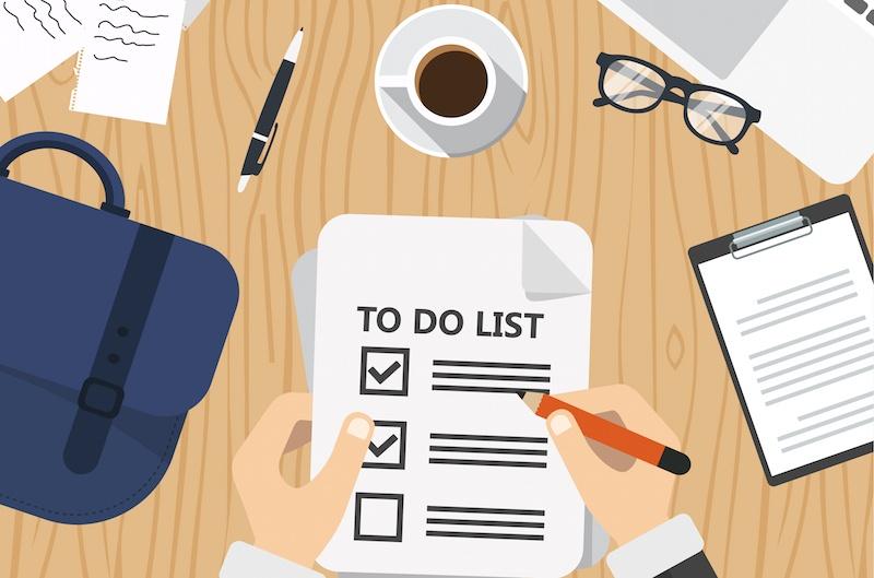 organizational skills-1.jpg