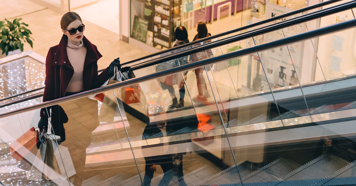 Why Cultural Intelligence in the Retail Industry is Essential
