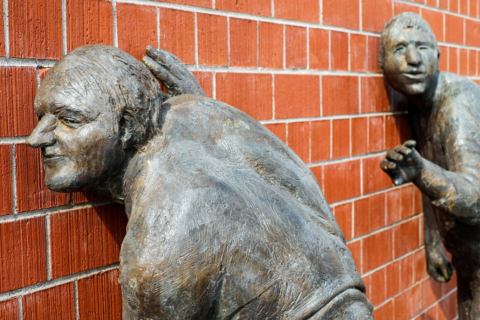sculpture-2209152_960_720.jpg